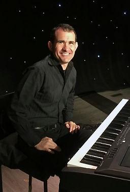 William V. Malpede - at keyboard.jpg