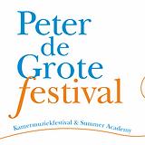 pdgf-logo-2021.png