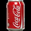 coca cola-225x225-white.png