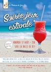 2018_-_Soirée_jeux_estivale.png