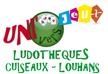 Ludothèque Cuiseaux Louhans