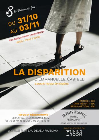 Affiche La Disparition.png