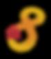 Logo_Le_Plateau_de_Jeu_1_espacé.png