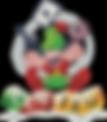 LENJEU-logo.png