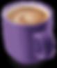 Cadbury - cup.png