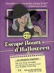 Escape room VF small.png