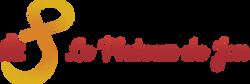 Logo Le Plateau de Jeu 0.png