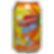 ice tea peche 33cl-600x600-white.png