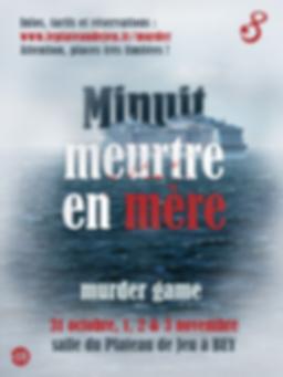 Affiche_minuit_meurtre_en_mère.png
