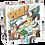 Thumbnail: Pow!