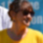 2000-02-11 001 113_edited_edited.jpg