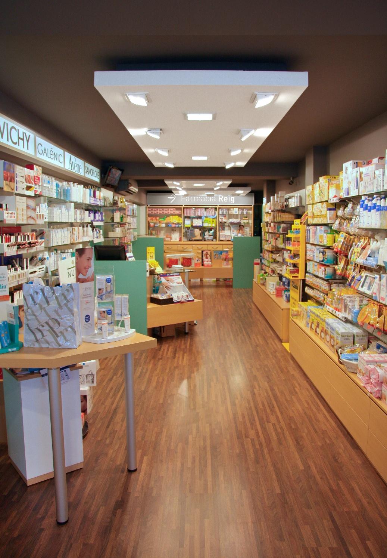 farmacia reig_2