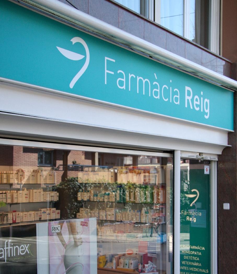 farmacia reig_1
