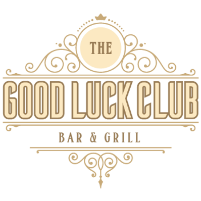 tglc logo bar - grill logo.png