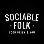 sociable-logo-black250x25072dpi.png