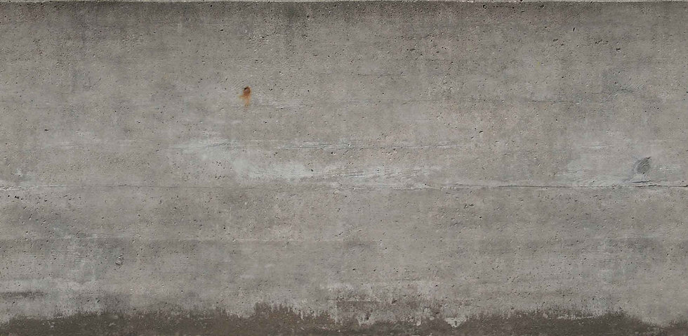 concretewall72dpi.jpg
