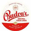 budvar-original-round-transparent_2x.jpg