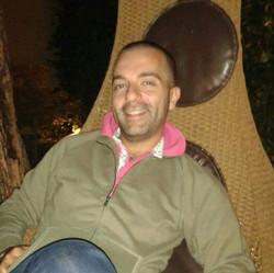Salvatore Cembrola