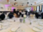 Feestzaal Gouden Bruiloft jubileum huwelijksverjaardag Rijkevorsel Hoogstraten Beerse Malle Merksplas