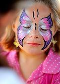 kindergrime-partyfun-6.jpg