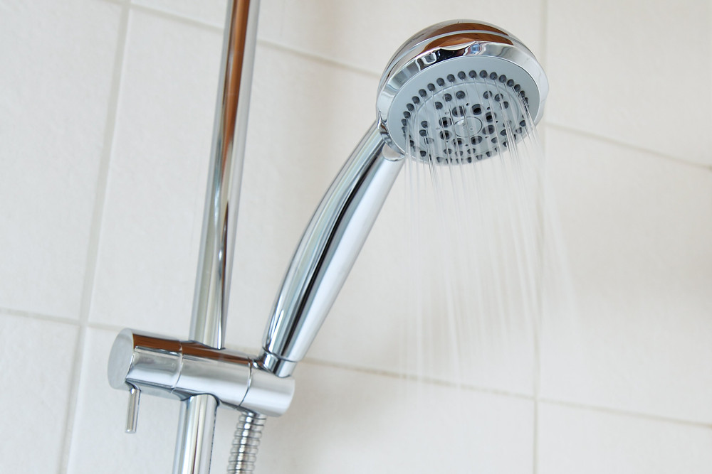 shower_head_185412.jpg