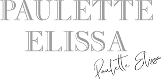 paulette_elissa_logo.png