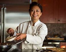 Chef-Hue-Chan-Karels-Open-Kitchen-Santa-