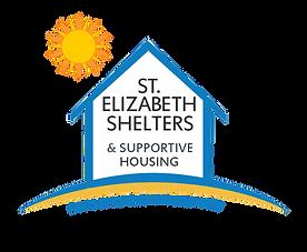 St. Elizabeth Sheltersnd Supportive Housing