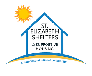 St. Elizabeth Sheltersnd Supportive Housing