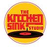 Kitchen_Sink_Studio_1.png