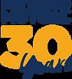 logo_nmMUTUAL.png
