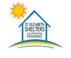 St E high res Logo.jpg
