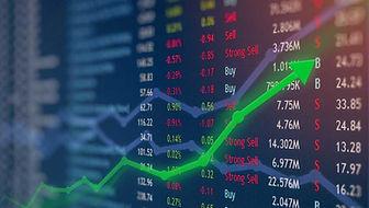 Stock-MarketUptrend-04-adobe.jpg