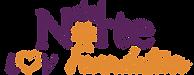 logo_delnorte.png