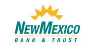 logo_nmBANKnTRUST.png