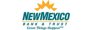 NM Bank & Trust
