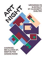 MAY 2021 - Art Night.jpg