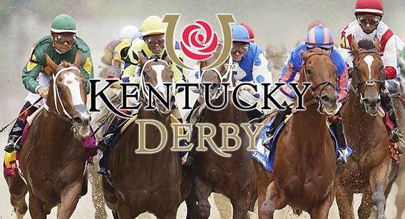 Kentucky-Derby.jpg