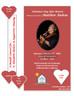 Valentine Brunch Fundraiser