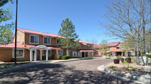 Santa Fe Suites highlighted in the New Mexican