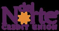 DNCU_Logo_2.png