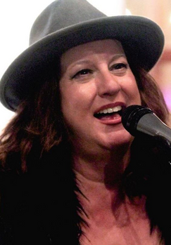 Teri Lynn Browning