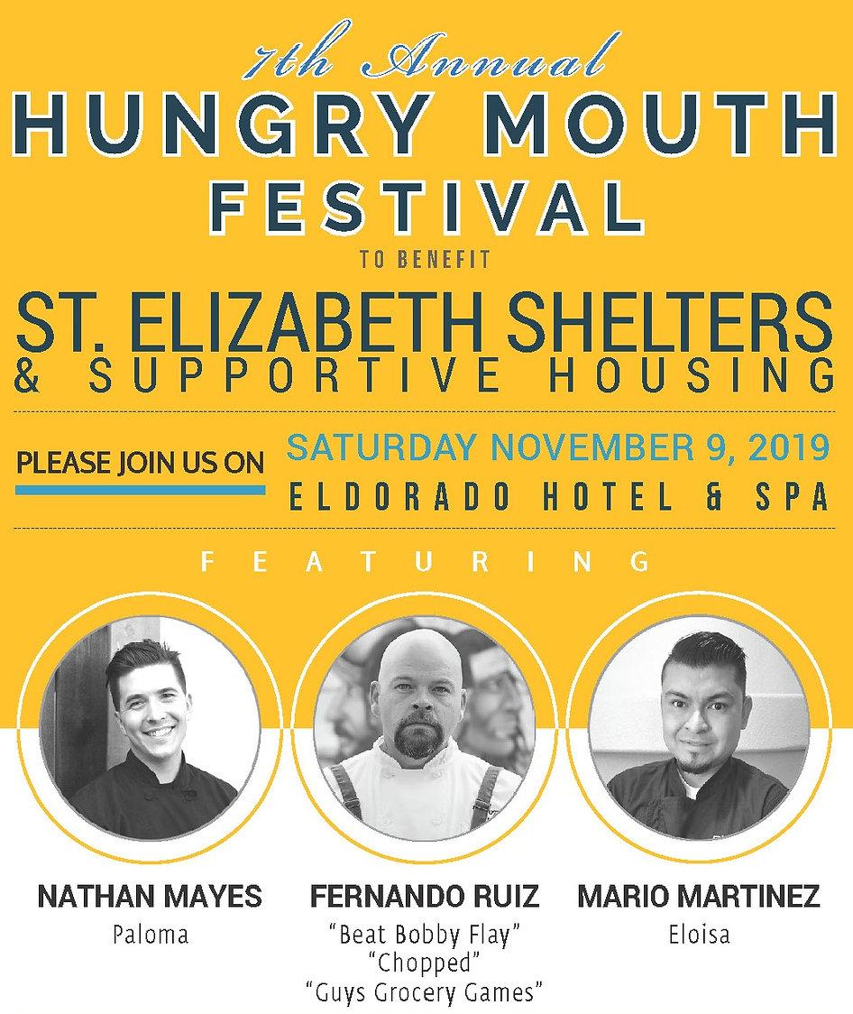 7th Annual HMF_Chefs.jpg
