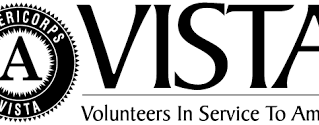 We are hiring a VISTA Member