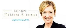 Sharpe Dental Sudio LOGO.jpg