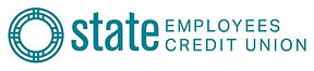 State-Employees-Credit-Union_Red.jpg