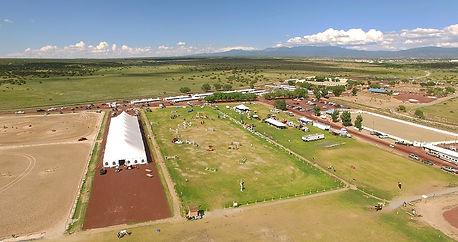 HIPICO_grounds-aerial.jpg