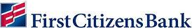 fcb_Logo.jpg