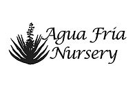 AguaFria-Nursery-Logo.jpg