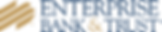 EBT_HOR_STACKED_2C_CMYK_NoTagline.png